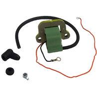 Sierra Ignition Coil For OMC Engine, Sierra Part #18-5192