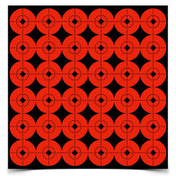 "Birchwood Casey Target Spots 1"" Target"