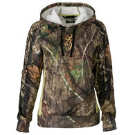 Browning Women's Arches Pullover Hoodie