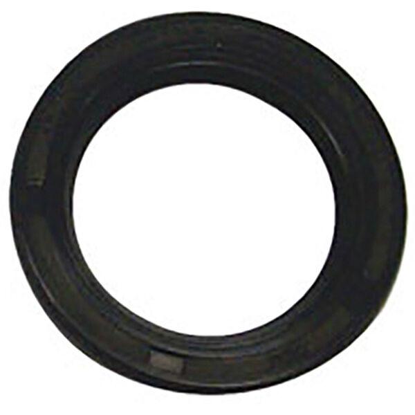 Sierra Oil Seal For Mercury Marine Engine, Sierra Part #18-2077