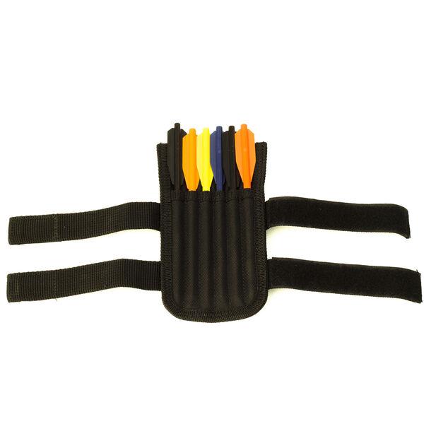 BOLT Crossbows Wrist Sheath