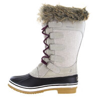Ultimate Terrain Women's Laurel Ridge Tall Winter Boot