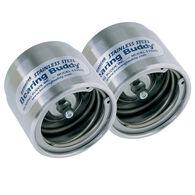 Bearing Buddy Stainless Steel, pair