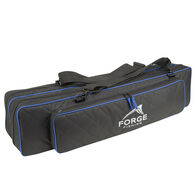 Forge Fishing Deluxe Ice Rod Case