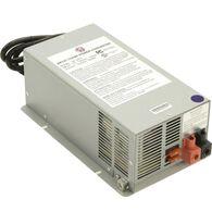 WFCO Deck Mount Converter/Charger – 45 Amp