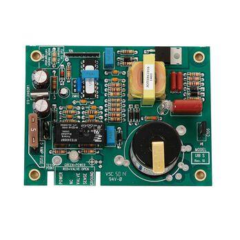 Power Board, Universal Ignitor, Small