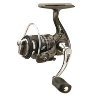 13 Fishing Wicked Spinning Reel