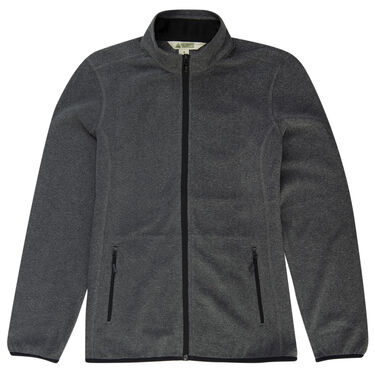 Ultimate Terrain Women's Essential Fleece Jacket