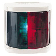 Hella Marine 2 NM 12V Bi-Color Navigation Light, White