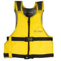 Onyx Youth Paddle Life Jacket