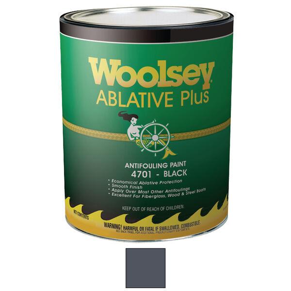 Woolsey Ablative Plus Bottom Paint, Quart
