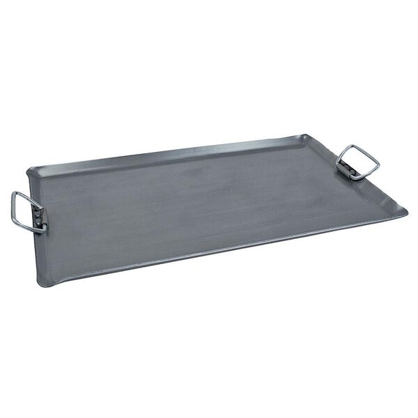 "Camp Chef 26"" x 14"" Universal Fry Griddle"