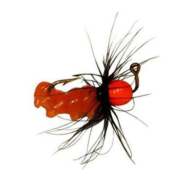 Northland Impulse Helium Mayfly