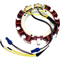 CDI OMC Stator, Replaces 582574, 583050, 583274, 583668