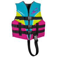 ONeill Kids Superlite USCG Vest