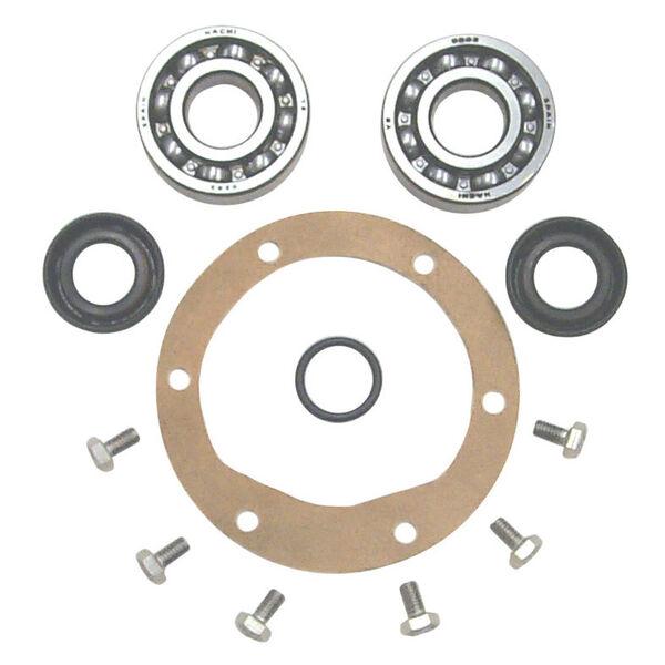 Sierra Pump Repair Kit For Volvo Engine, Sierra Part #18-3262