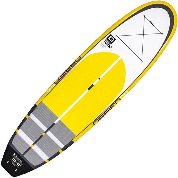O'Brien Tokio 10' Stand-Up Paddleboard