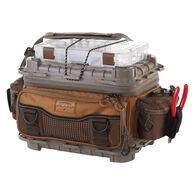Plano Guide Series Tackle Bag