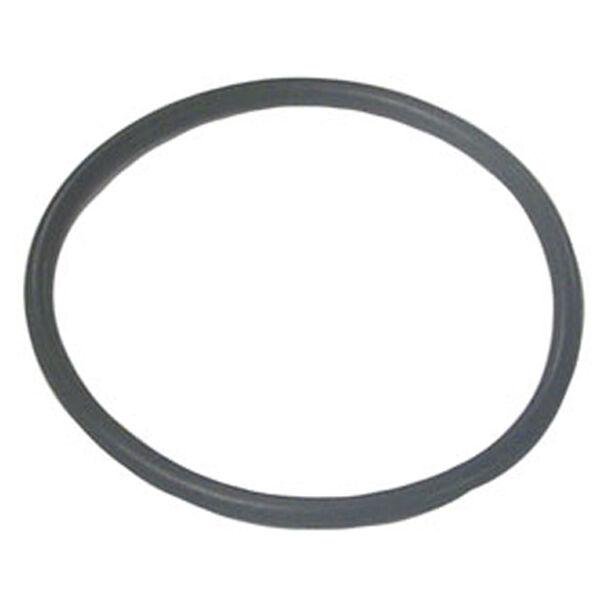 Sierra O-Ring For Yamaha Engine, Sierra Part #18-0275