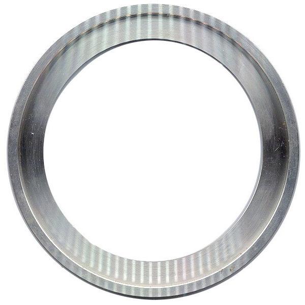 Sierra Spacer Ring For Mercury Marine Engine, Sierra Part #18-4296