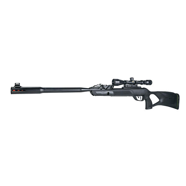 Gamo Swarm Whisper Fusion 10x Gen2 Air Rifle, .177 Cal.