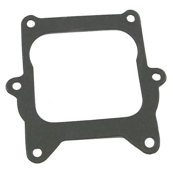 Sierra Carburetor Mounting Gasket For Mercury Marine, Sierra Part #18-0353