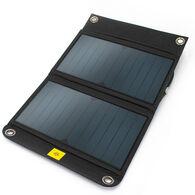 Kestrel 40 Solar Panel