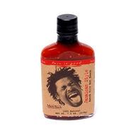 Original Juan Batch #114 Jamaican Style Hot Sauce 7.5oz