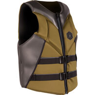 Liquid Force Axis Life Jacket