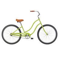 Tuesday June 1 Cruiser Bike