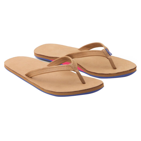 Hari Mari Women's Fields Sandal