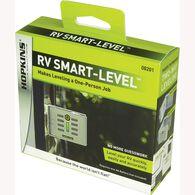 RV Smart-Level™
