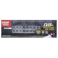 "Optronics 13"" LED Combination Spot/Floodlight Bar"