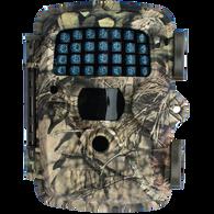 Covert MP8 Trail Camera