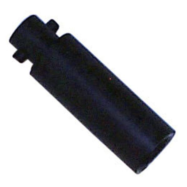 Sierra Water Seal Dampener For Yamaha Engine, Sierra Part #18-3166
