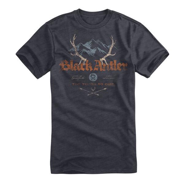 Black Antler Men's Legion Short-Sleeve Tee