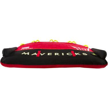 HO Mavericks 4-Person Towable Tube