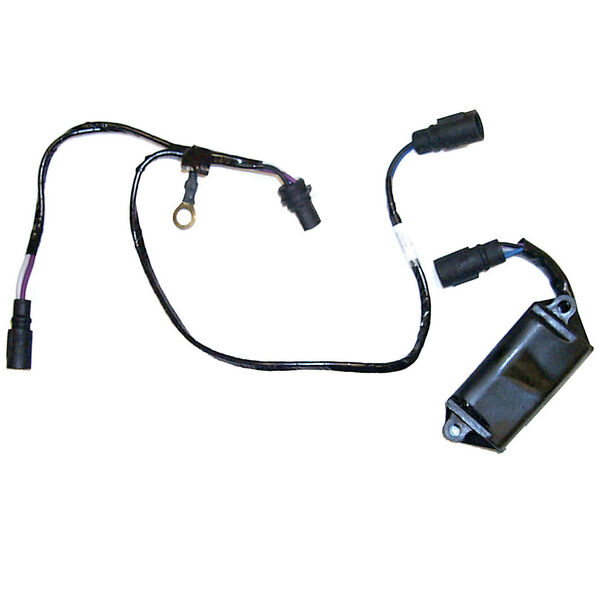 Sierra Shift Assist Module Kit For OMC Engine, Sierra Part #18-5889