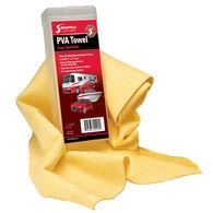 Shurhold PVA Towel