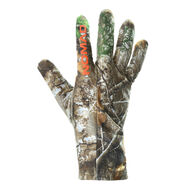 Nomad Men's Liner Gloves