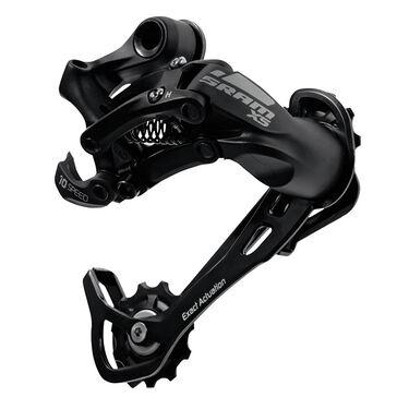 Framed Wolftrax Alloy 2.0 Fat Bike