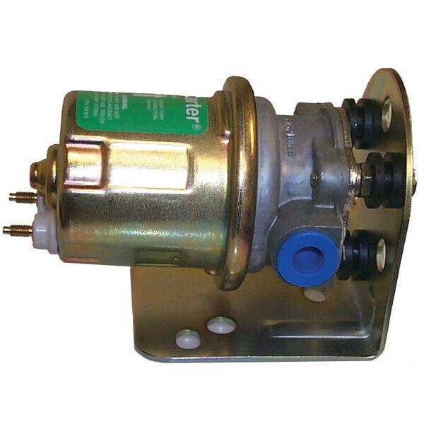 Sierra Electric Fuel Pump, Sierra Part #18-7332