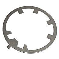 Sierra Tab Washer For Mercury Marine Engine, Sierra Part #18-2298