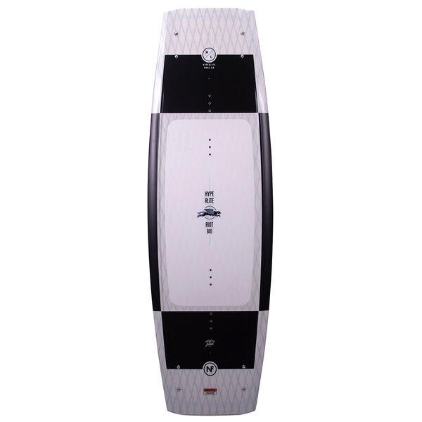 Hyperlite RIOT Bio Wakeboard, Blank
