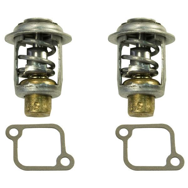 Sierra Thermostat Kit For Mercury Marine Engine, Sierra Part #18-3605