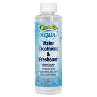 Star brite Aqua Water Treatment & Freshener, 8 oz.