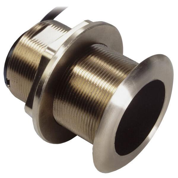 Garmin B60 600W Tilted Element Transducer