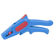 Ancor Auto Wire Stripper