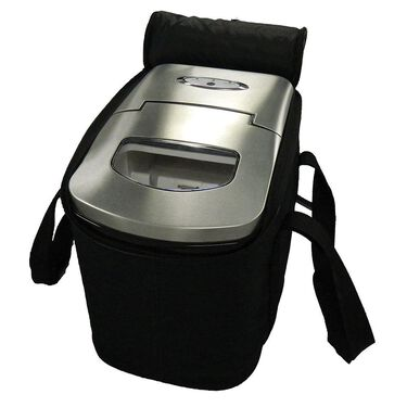 Portable Ice Maker Carry Case
