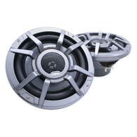 "Clarion CM2223R 8.8"" 2-Way Speakers"